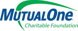 MutualOne Charitable Foundation