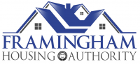 Framingham Housing Authority
