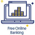 Free Online Banking