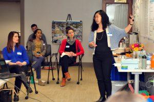 MAPC Planning Meeting speaker