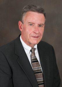 Dennis W. Cardiff