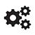 Service Center icon