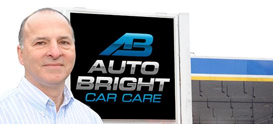 Auto Bright
