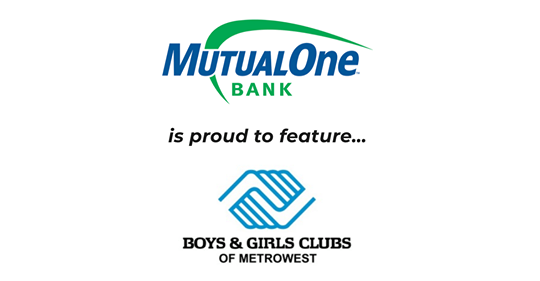 Link to learn more about Boys & Girls Club of Metrowest.
